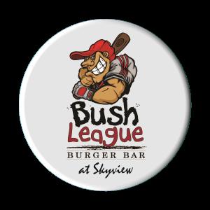 bush-league-burger-bar