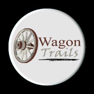 wagon-trails